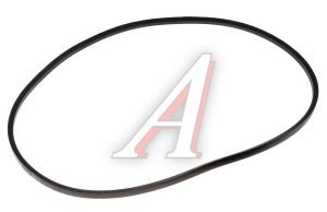 Ремень приводной клиновой А-1400 1400-А, A-1400, А-1400