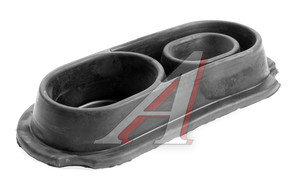 Чехол ВАЗ-2190 тяги переключателя передач 2190-1703200, 219001703200, 21900-1703200-00