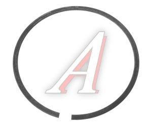 Кольцо ЯМЗ стопорное подшипника вала вторичного АВТОДИЗЕЛЬ 238-1701034