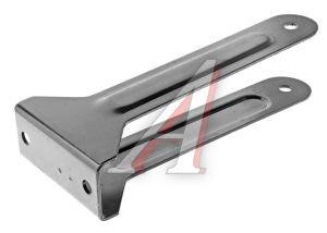Серьга ГАЗ-3310 Валдай стабилизатора заднего моста (ОАО ГАЗ) 33104-2916060-10