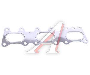 Прокладка коллектора SSANGYONG Kyron (06-),Rexton (02-) (E28/32) выпускного OE 1621423280