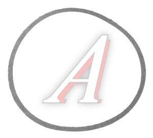 Прокладка ЗИЛ-5301 колпака фильтра масляного темпсил 1.5 НД 50-1404059-В, 50-1404059-В1