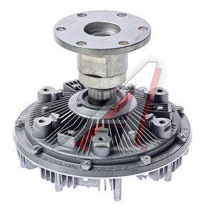 Муфта ЯМЗ привода вентилятора d=660мм (ЕВРО-3,4) ТЕХНОТРОН 21-159-080