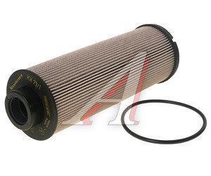 Фильтр топливный MAN TGA MAHLE KX73/1D, KX73, 1D, 51125030042
