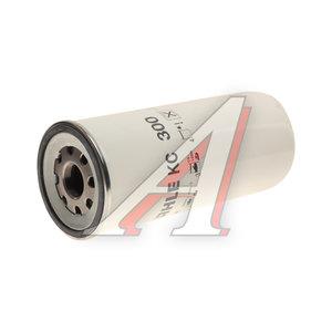 Фильтр топливный RENAULT Premium VOLVO FH12,FH16 MAHLE KC300, 7420875666