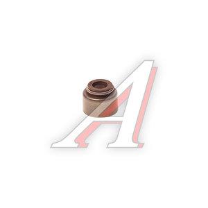 Колпачок TOYOTA маслоотражательный AJUSA 12015500, 90080-31046