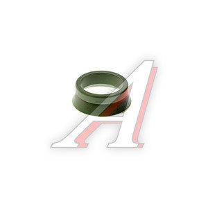 Прокладка DAF форсунки (средняя) RS55, 541348/051045, 1338436