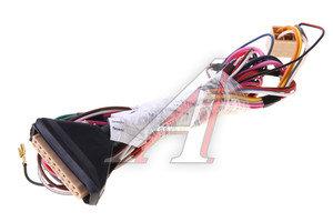 Проводка ВАЗ-2108 жгут стеклоочистителя переднего 2108-3724019, 2108-3724019-01