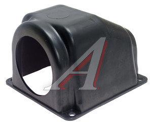 Крышка МАЗ выключателя массы ОЗАА 64221-3748122