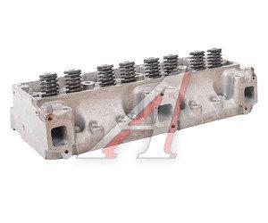 Головка блока УРАЛ-375 МЛЗ 375-1003012-Б
