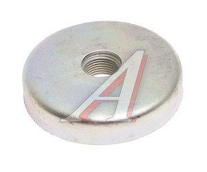 Чашка МАЗ кабины подрессор.верхняя ОАО МАЗ 5336-5001770, 53365001770
