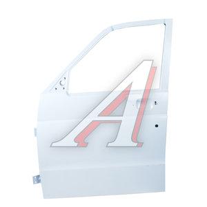 Дверь УАЗ-3163 Патриот,3160 передняя левая (ОАО УАЗ) 3160-6100015, 3160-00-6100013-00