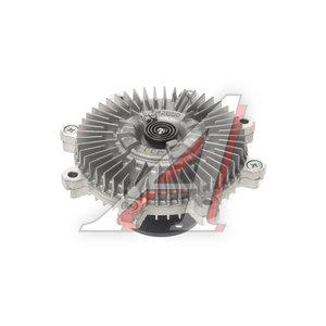 Вискомуфта HYUNDAI Starex H-1 (02-) привода вентилятора GMB GWHY-45F, 25237-42650