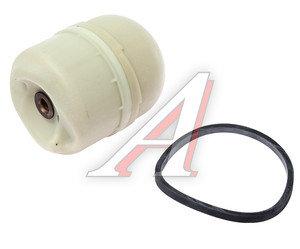 Фильтр масляный ЯМЗ-650 центрифуги (аналог ZR 904X) FLEETGUARD CS41003