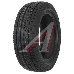 Шина BRIDGESTONE REVO-GZ 215/55 R17 215/55 R17, PXR0500803