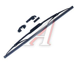 Щетка стеклоочистителя 380мм Universal Graphit ALCA AL-175, 175000