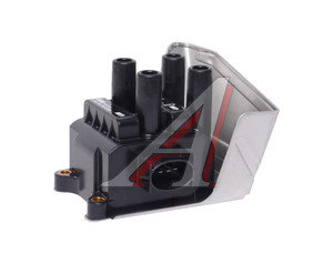Катушка зажигания FORD Focus 1,2,Fiesta MAZDA 2 VOLVO S40,V50 BERU ZS350, 1052492, YF09-18-10X