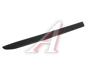 Накладка УАЗ-3163 с 2014г. облицовки подножки правая 3163-8405160, 3163-00-8405160-00