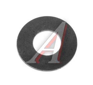 Шайба ЗИЛ-5301 пружины клапана нижняя ММЗ 240-1007054
