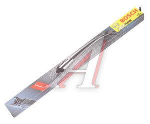 Щетка стеклоочистителя LAND ROVER Freelander 600/475мм комплект Aerotwin BOSCH 3397118929, A929S