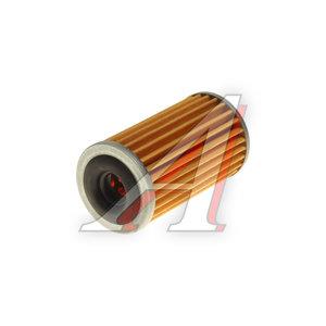 Фильтр масляный АКПП NISSAN Micra (10-),Note OE 31726-3JX0A