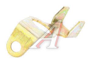 Кронштейн ВАЗ-2101 шланга тормозного правый АвтоВАЗ 2101-3506074, 21010350607410, 2101-3506074-10