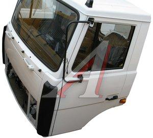 Кабина МАЗ-5551 в сборе ОАО МАЗ 5551-5000008, 55515000008У1