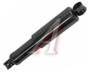 Амортизатор ГАЗ-3302 масляный ОСВ 3302-2905006, 3302-2905006-