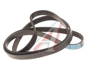 Ремень приводной поликлиновой 5PK2020 DONGIL 5PK2020