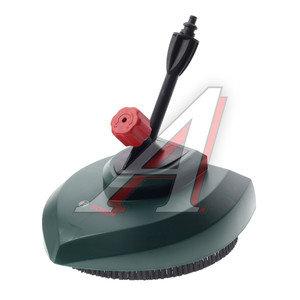 Насадка для мытья террас, дорожек, мощеных покрытий BOSCH BOSCH F016800357, 3165140761178