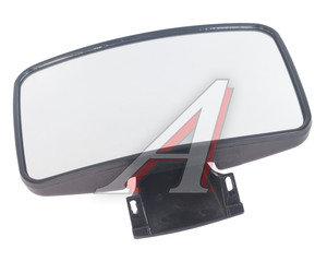 Зеркало боковое MERCEDES 350х310мм АТ-3126,