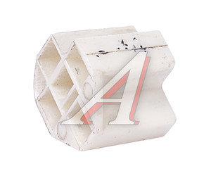 Разъем соединительный 5-клеммный АЭД КТ057