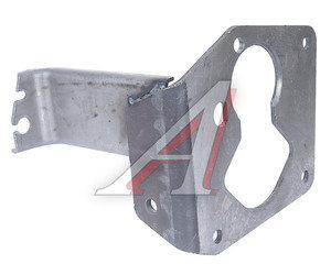 Пластина УАЗ-315195 Хантер крепления коробки раздаточной и КПП-5 ст. (ОАО УАЗ) 315195-1801008, 3151-95-1801008-97