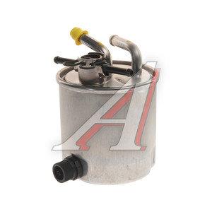 Фильтр топливный NISSAN Pathfinder,Navara (2.5 D) OE 16400-EC00A, KL440/6, 16400EC00A