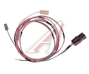 Проводка ВАЗ-2115 жгут проводов насоса топливного электрического CARGEN 2115-3724037