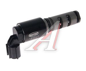 Клапан HYUNDAI Santa Fe (09-) (2.4),ix35 (10-) (2.0) контроля давления масла AOTON 24375-2G200