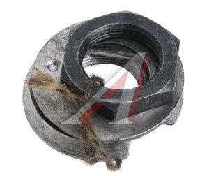 Крепеж ЗИЛ-130 ступицы передней комплект 4шт. 130-3001060/63/64/303257-П8, 130-3001060-Б