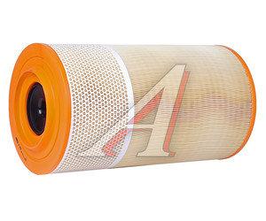 Фильтр воздушный MAN TGA,TGS,TGX,E2000 (00-) MAHLE LX1024, 81084050021