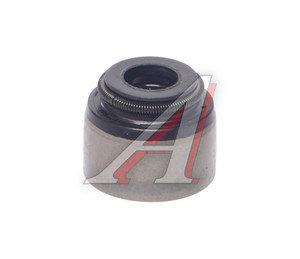 Колпачок HONDA Civic ACURA Legend маслоотражательный ELRING 130.860, 12211-P45-G01