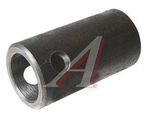 Втулка МАЗ привода опорного устройства ОАО МАЗ 938-2720033Б, 9382720033Б, 938-2720033-Б