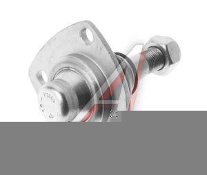 Опора шаровая ВАЗ-2101 нижняя PILENGA 2101-2904082, TS-P 3144