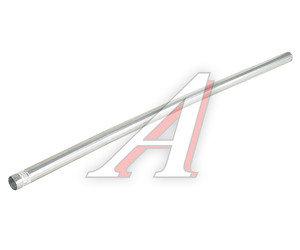 Металлорукав d=60мм, L=2м (оцинкованный) АВТОТОРГ АТ-058