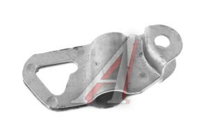 Рукоятка МАЗ замка кабины ОАО МАЗ 5336-5001609-01, 5336500160901