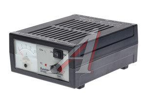 Устройство зарядное 12-24V 20A 220V (автомат) ОРИОН ВЫМПЕЛ-40, W-40