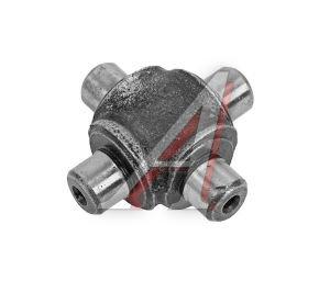 Крестовина МТЗ,ЮМЗ рулевого кардана без подшипников (904700) ВЗТЗЧ 50-3401062