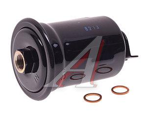 Фильтр топливный MITSUBISHI Lancer (92-00) NIPPARTS J1335027, KL 131