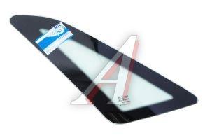Стекло окна боковины ВАЗ-2110 левое (атермальное) БСЗ 2110-5403053, 6994092/4037300