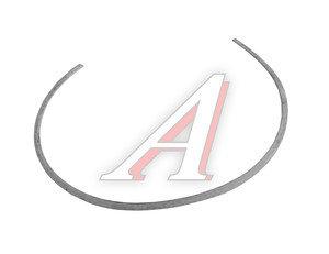 Кольцо ЗИЛ-4331 уплотнительное гильзы фторопласт 645.1003027
