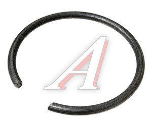 Кольцо УРАЛ подшипника кулака поворотного стопорное (ОАО АЗ УРАЛ) 5557-2304071