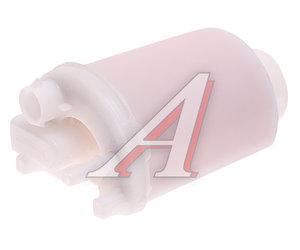 Фильтр топливный HYUNDAI Sonata 5,NF (в баке) SAMWOO 31911-09000